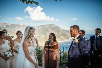 1536x1024-dama-wedding-amalfi-coast-Ravello-2