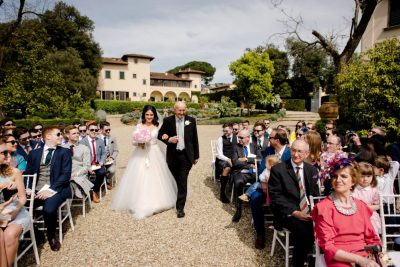 1537x1042-dama-wedding-Italy-florence-Scott-3