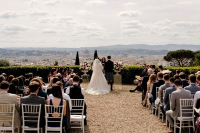 1537x1042-dama-wedding-Italy-florence-Scott-4