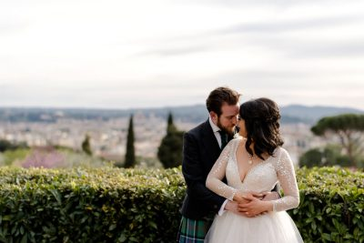 1537x1042-dama-wedding-Italy-florence-Scottish-bride-groom