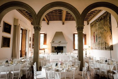 1537x1042-dama-wedding-Italy-florence-venue-2