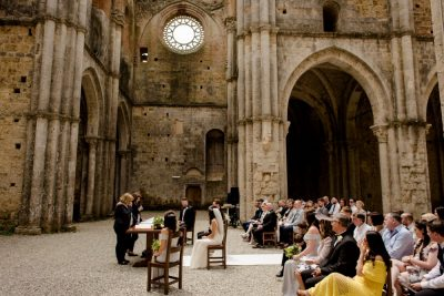 6_san-galgano-wedding_large