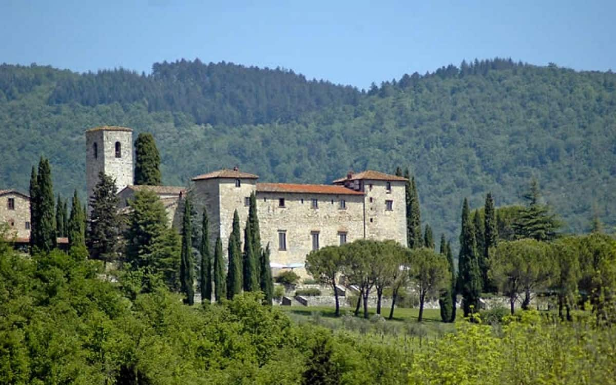 dama-wedding-italy-castle-in-chianti-country-1