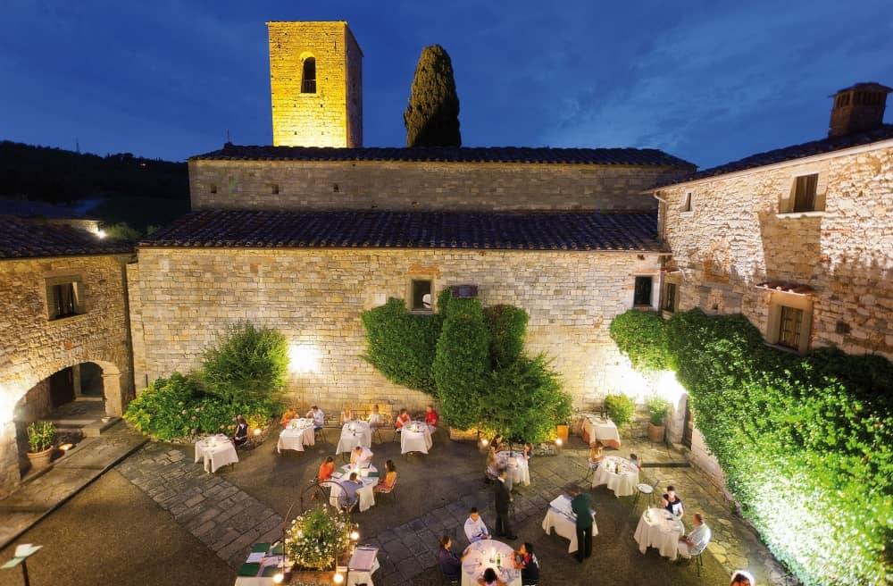dama-wedding-italy-castle-in-chianti-country-2
