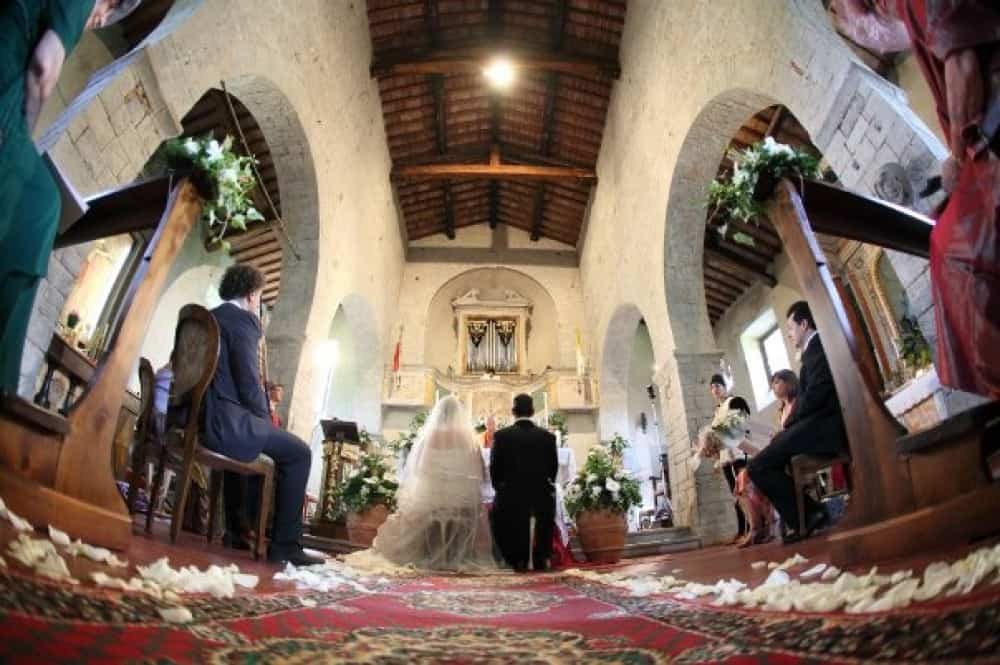 dama-wedding-italy-castle-in-chianti-country-4