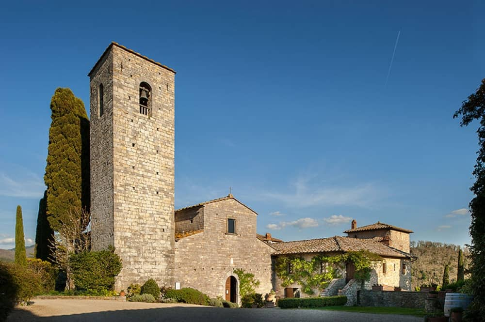 dama-wedding-italy-castle-in-chianti-country-7