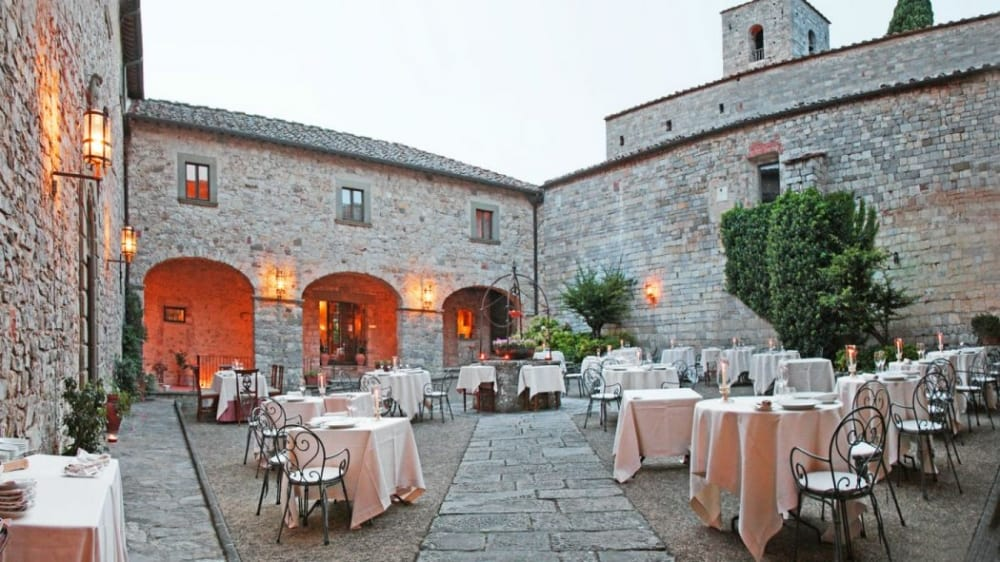 dama-wedding-italy-castle-in-chianti-country-8