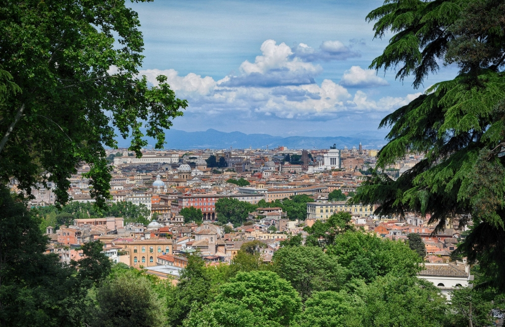 dama-wedding-italy-rome-city-of-art-10