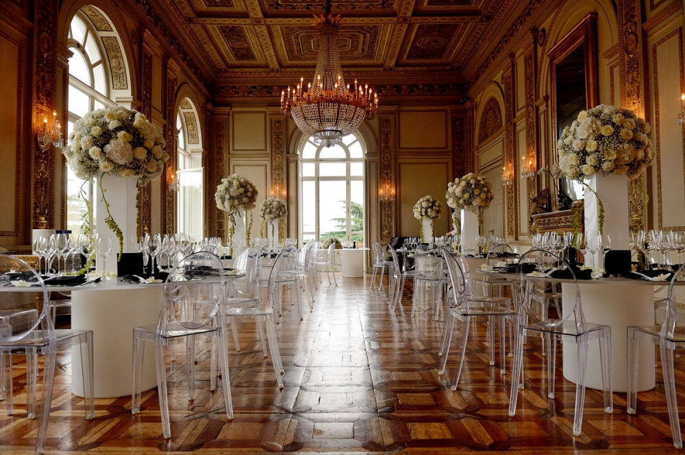 dama-wedding-italy-rome-city-of-art-13