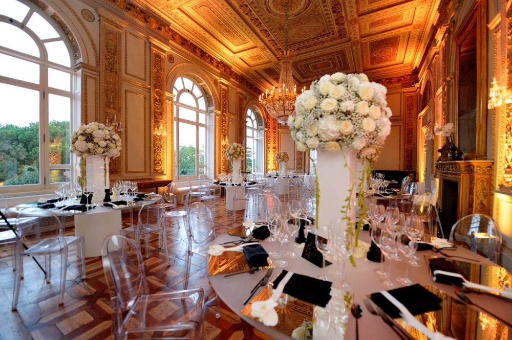dama-wedding-italy-rome-city-of-art-14