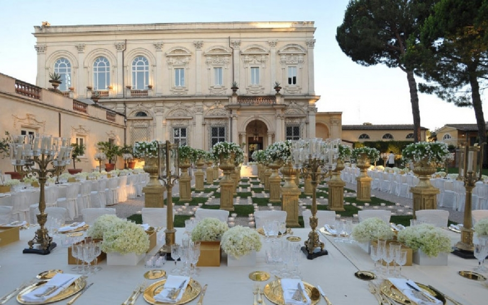 dama-wedding-italy-rome-city-of-art-17