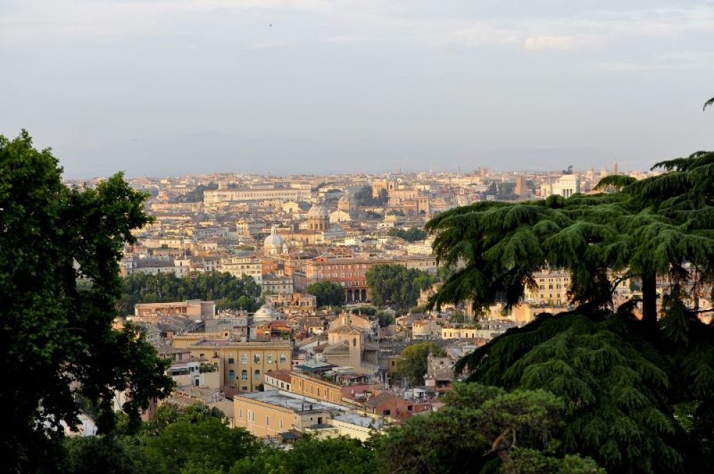 dama-wedding-italy-rome-city-of-art-18