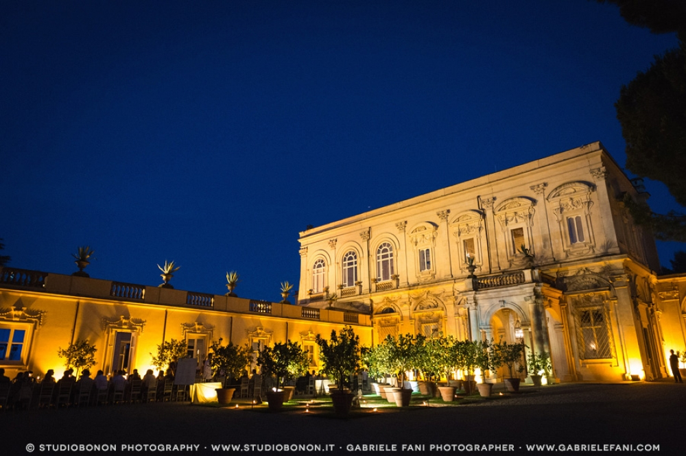 dama-wedding-italy-rome-city-of-art-5