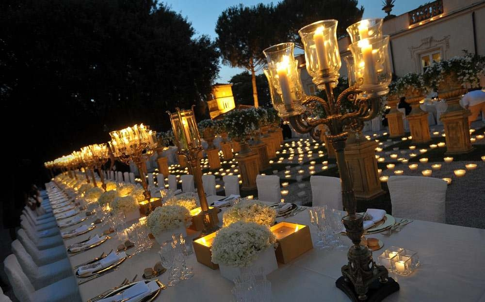 dama-wedding-italy-rome-city-of-art-8
