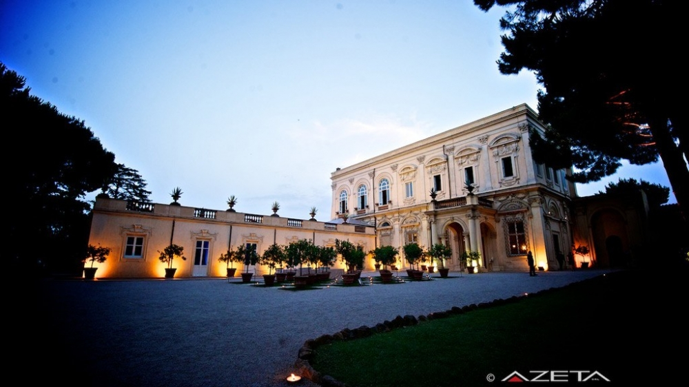 dama-wedding-italy-rome-city-of-art-9