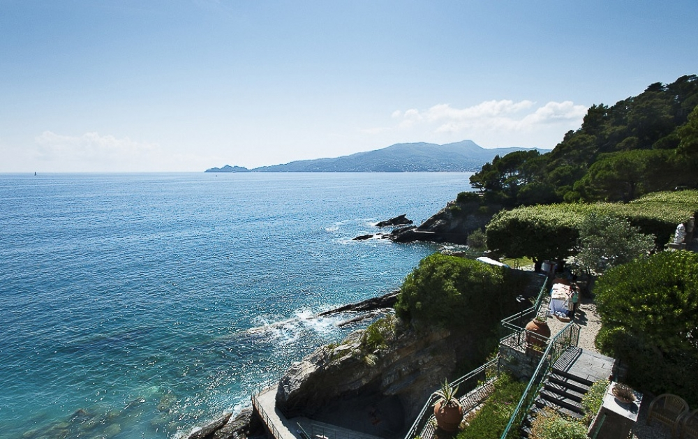 dama-wedding-venues-castle-italian-riviera-1 - Copy