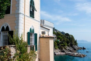 dama-wedding-venues-castle-italian-riviera-10 - Copy