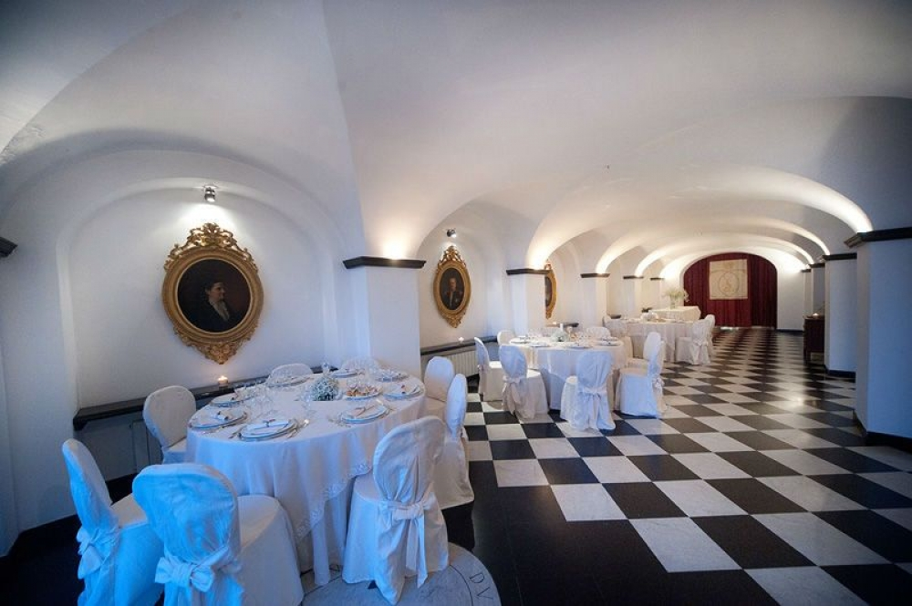 dama-wedding-venues-castle-italian-riviera-11 - Copy