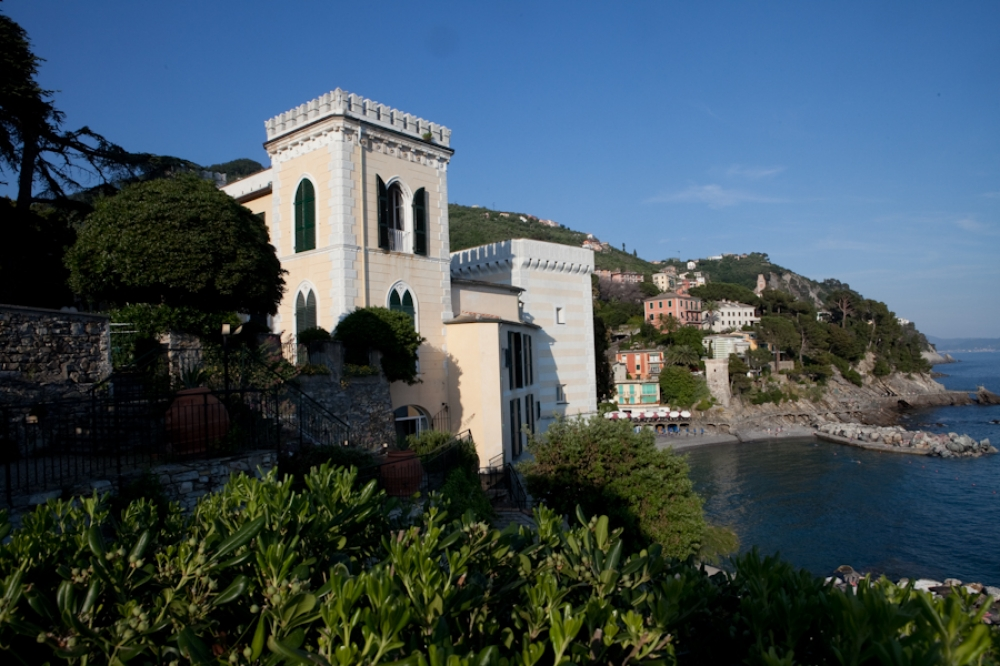 dama-wedding-venues-castle-italian-riviera-7 - Copy