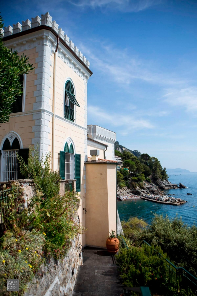 dama-wedding-venues-castle-italian-riviera-9 - Copy