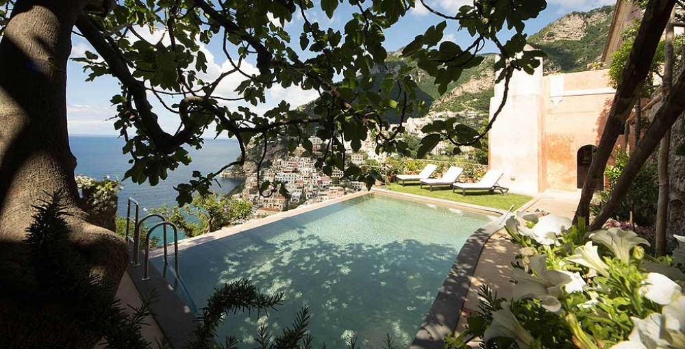 dama-wedding-venues-villa-amalfi-coast-10