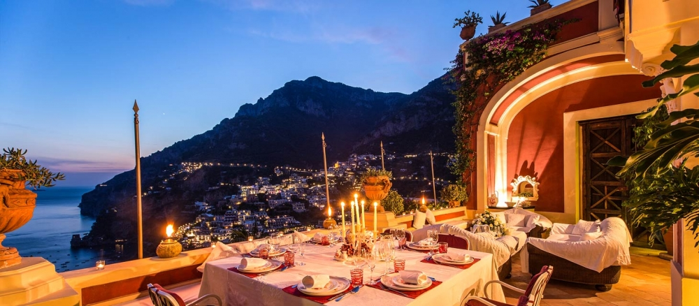 dama-wedding-venues-villa-amalfi-coast-2