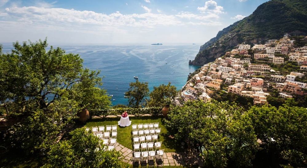 dama-wedding-venues-villa-amalfi-coast-4