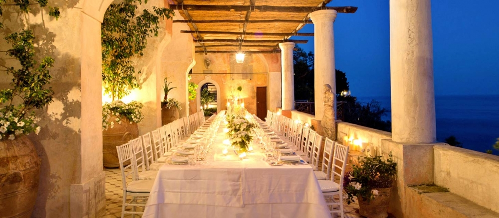 dama-wedding-venues-villa-amalfi-coast-5