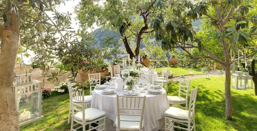 dama-wedding-venues-villa-amalfi-coast-7