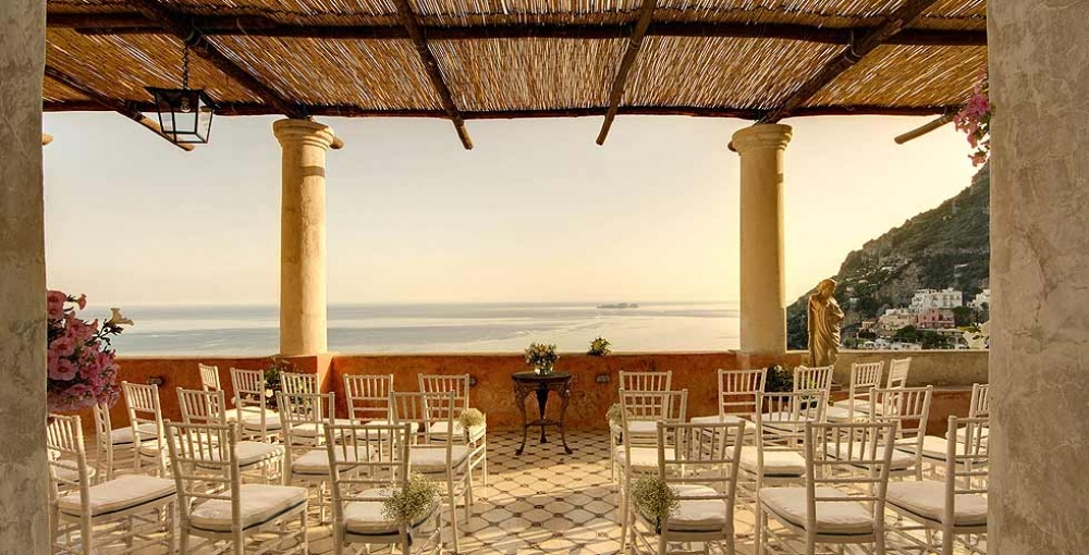 dama-wedding-venues-villa-amalfi-coast-8