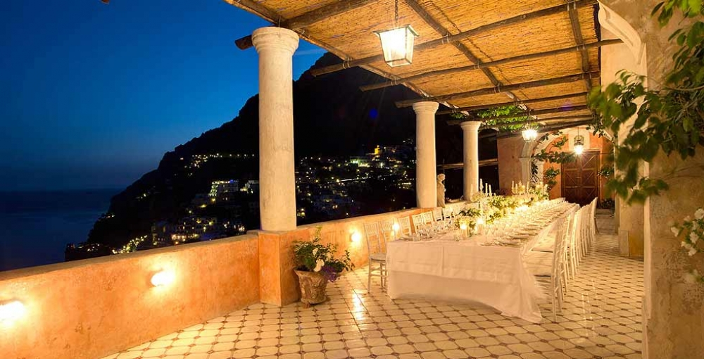 dama-wedding-venues-villa-amalfi-coast-9