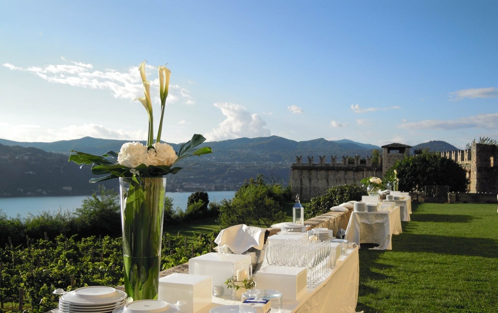 italy-wedding-castle-lake-maggiore-5
