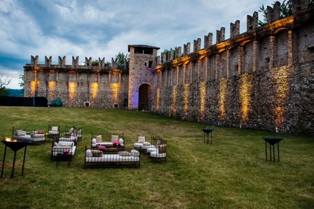 italy-wedding-castle-lake-maggiore-8
