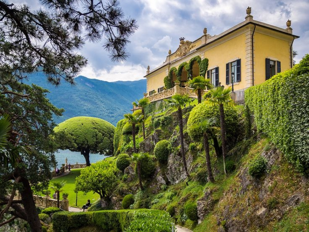 italy-wedding-lakes-villa-balbianello-2