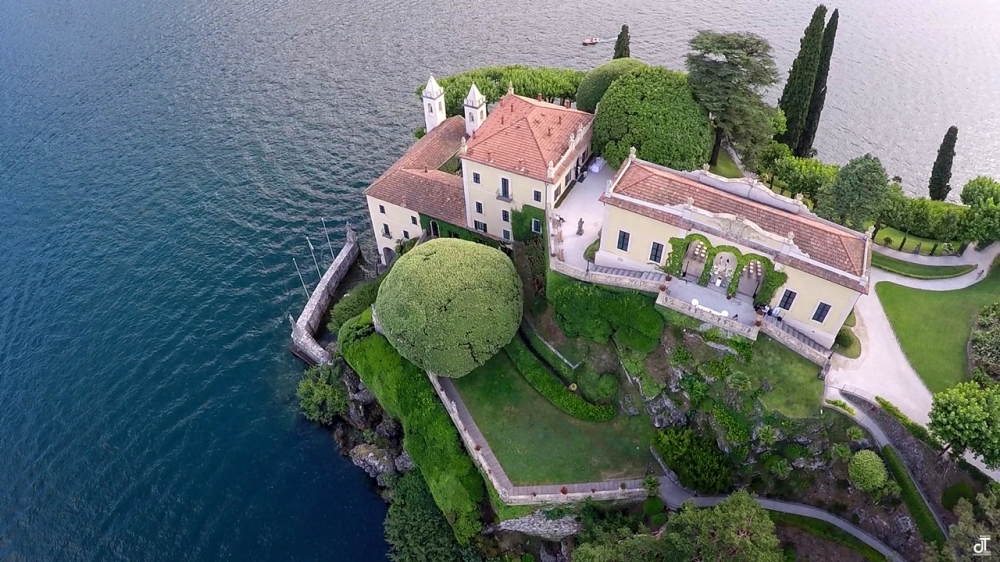 italy-wedding-lakes-villa-balbianello-3