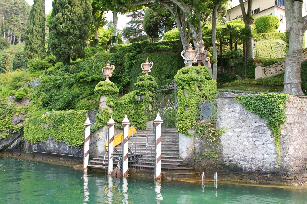 italy-wedding-lakes-villa-balbianello-4
